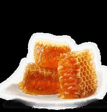 Κερήθρα με Μέλι από 10 € Γνήσιο Ελληνικό προϊόν παραγωγής μας.