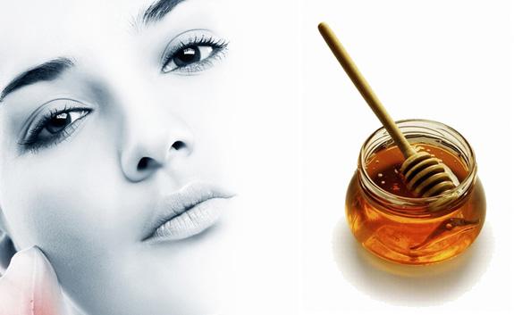Φαρμακευτικές Συνταγές από Μέλι